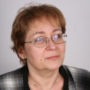 Dr. habil. Ungvári Zrínyi Ildikó
