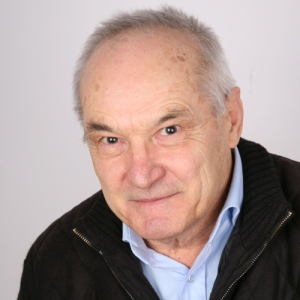 Dr. Béres András